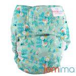 pebbles-all-in-one-newborn-reusable-cloth-nappy-jemima