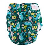 pebbles-all-in-one-newborn-reusable-cloth-nappy-migaloo