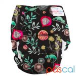 pebbles-all-in-one-newborn-reusable-cloth-nappy-pascal