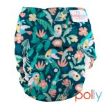 pebbles-all-in-one-newborn-reusable-cloth-nappy-polly