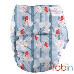 pebbles-all-in-one-newborn-reusable-cloth-nappy-robin