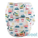 pebbles-all-in-one-newborn-reusable-cloth-nappy-toottweet