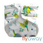 doll-cloth-nappies-flyaway