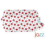 reusable-modern-cloth-nappy-pod-wetbag-jazz