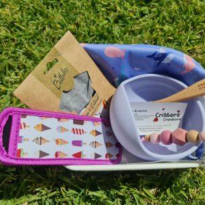 Gift Pack 50