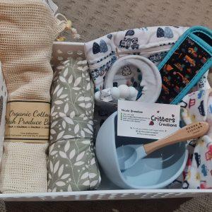 Gift Pack 90